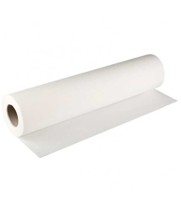 Агрил 60 г/м2 белый