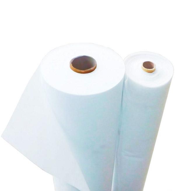Агросуф 60 г/м2 белый